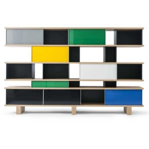 Cassina 526 Nuage Collection