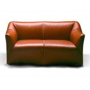 Cassina 685 Sofa