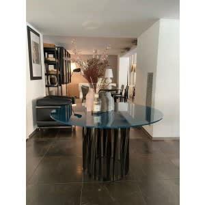 cassina boboli table