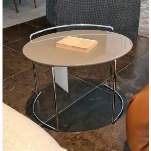 cassina djuna side table
