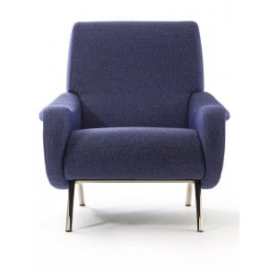 Cassina Lady Armchair