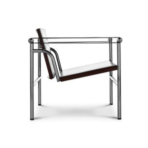 Cassina LC1 Armchair