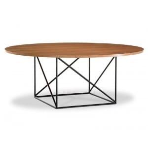 cassina lc15 table de conférence