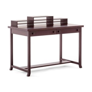 Cassina Meyer May Writing Desk