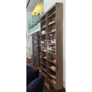 cassina rialto bookcase
