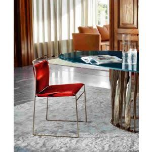 Cassina Tulu Chair