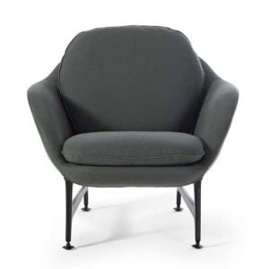 Cassina Vico Armchair