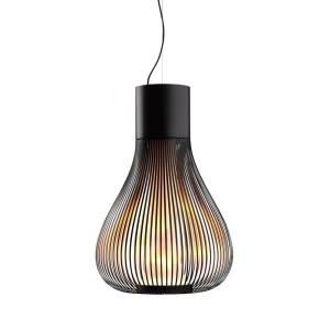 flos chasen suspension lamp urquiola