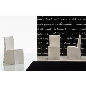 Creta Due-Chair-Poliform-Carlo Colombo