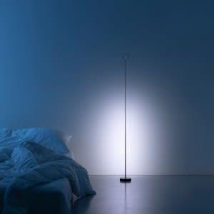 Davide Groppi Anima Lamp
