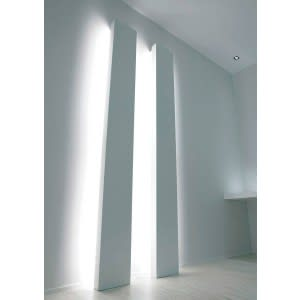 Davide Groppi Banner Floor Lamp