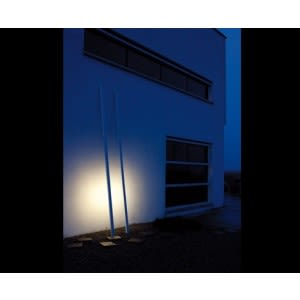 Davide Groppi Ferro Outdoor lamp