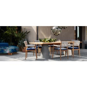 cassina-tantra-outdoor-rug-settled