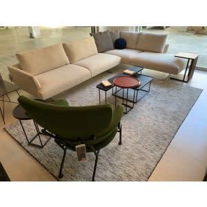 zanotta hiro sofa