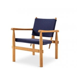 cassina-doron-hotel-outdoor-armchair