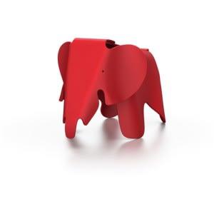 Eames Elephant-Stool-VItra-Charles & Ray Eames