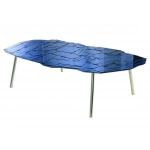 edra brasilia table