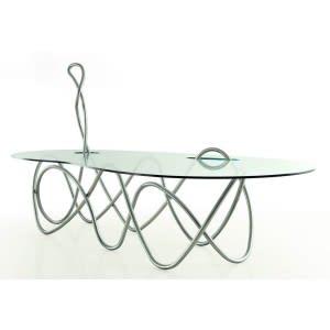 edra capriccio table 5