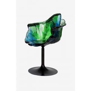 Edra Ella Chair