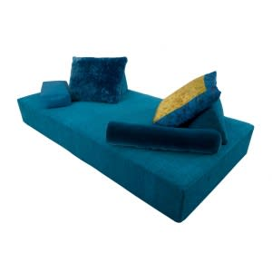 edra-sherazade-sofa