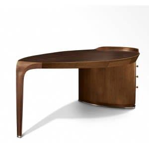 Erasmo Writing Desk-Desk-Giorgetti-Massimo Scolari