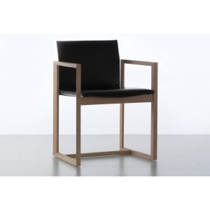 Eve Armchair-Armchair-Cassina-Piero Lissoni