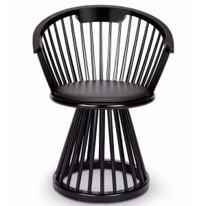 tom-dixon-fan-dining-chair-black
