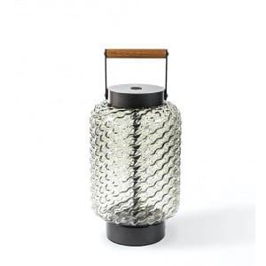 ficupala lampada outdoor cassina