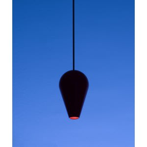 Filoapiombo-Suspension Lamp-Davide Groppi-Sara Frattini