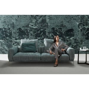 Flexform Romeo Sofa Two Seater