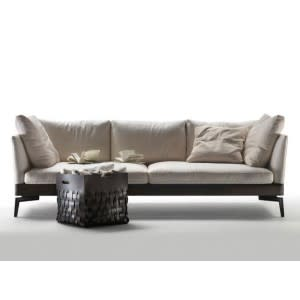 Flexform Feel Good Sofa Antonio Citterio