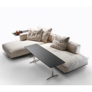 Flexform Grandemare Sofa Antonio Citterio