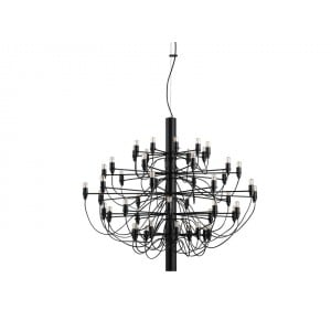 flos 2097 50 suspension lamp sarfatti