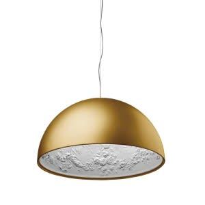 flos skygarden small lamp gold