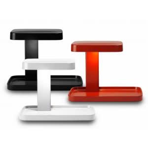 Piani-Table Lamp-Flos-Ronan & Erwen Bouroullec