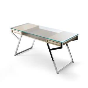Gallotti&Radice Luì desk