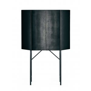 Gallotti&Radice Misty venice Bar bar unit