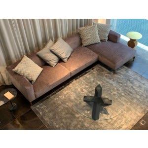 giorgetti aton sofa