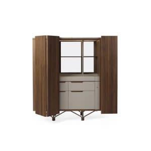 Giorgetti Corium Cabinet