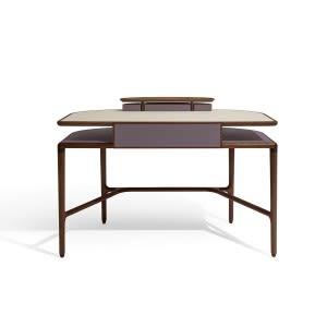 giorgetti juliet desk console