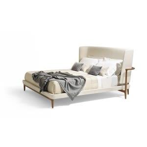 giorgetti pegaso letto