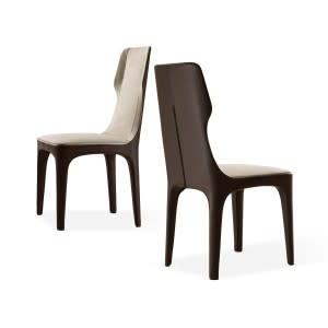 Giorgetti Tiche Chair