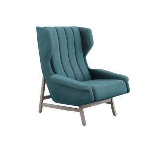 Tacchini Giulia armchair