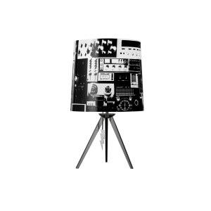 Graf Table-Table Lamp-Diesel Foscarini-Diesel