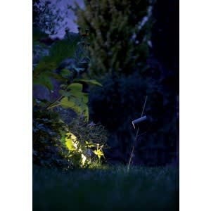 Grillo-Spot Light-Davide Groppi-Daniele Sprega