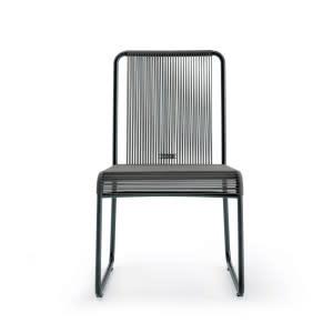 Harp Chair-Chair-Roda-Rodolfo Dordoni