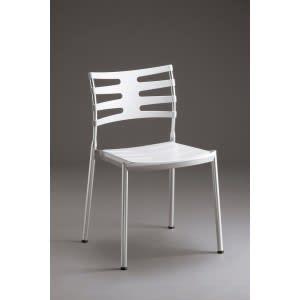 Ice Chair-Chair-Fritz Hansen-Kasper Salto