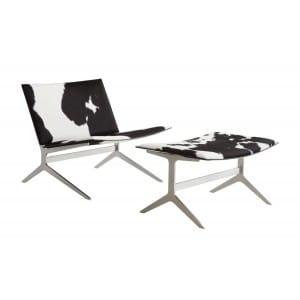 poliform-kay-lounge-armchair-hairy-leather