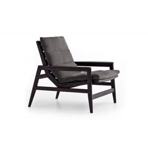 Poliform Ipanema Armchair