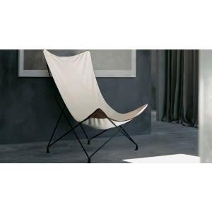 Roda Lawrence armchair